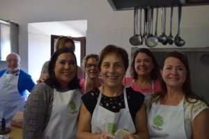 About Us, Cooking classes, Tuscany Cooking Classes