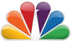 NBC Logo Cook in Tuscany Tuscan Cooking School