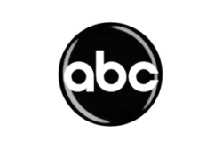 ABC Logo Cook in Tuscany Tuscan Cooking School