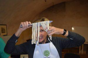 Tuscany Cooking Vacation, Tuscany Cooking Vacation, Tuscany Cooking School, Tuscany Cooking Class
