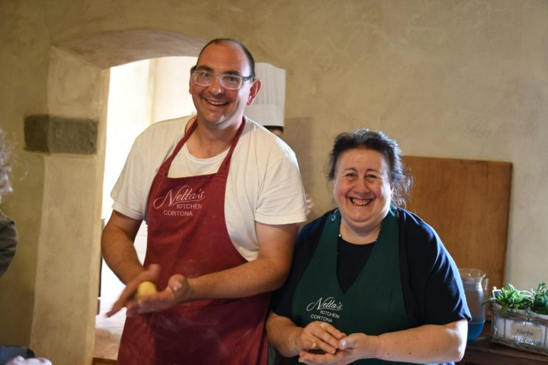 Netta Danielli, Cook in Tuscany, Cooking Vacation in Tuscany, Culinary Vacation, Cooktuscany, tuscany cooking schools, tuscan women cook, cooking teacher