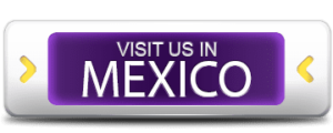 visit-us-in-mexico